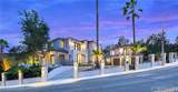 16818 Encino Hills Drive - Photo 4