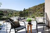 2745 Laguna Canyon Road - Photo 10