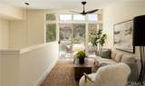 2745 Laguna Canyon Road - Photo 11
