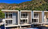 2745 Laguna Canyon Road - Photo 4