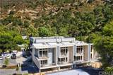 2745 Laguna Canyon Road - Photo 5