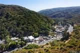 2745 Laguna Canyon Road - Photo 7