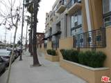 360 Avenue 26 - Photo 13