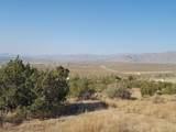 68 Mountain View Road - Photo 2