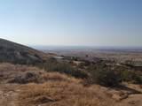 68 Mountain View Road - Photo 3