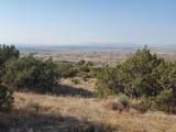 68 Mountain View Road - Photo 4