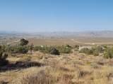 68 Mountain View Road - Photo 5