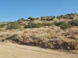 68 Mountain View Road - Photo 6
