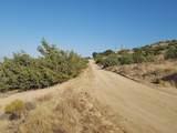 68 Mountain View Road - Photo 7