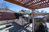 2130 El Sereno Avenue - Photo 54