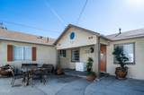 2130 El Sereno Avenue - Photo 70