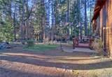 6174 Firethorn Circle - Photo 51
