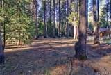 6174 Firethorn Circle - Photo 52