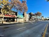 260 Lake Avenue - Photo 4