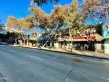 260 Lake Avenue - Photo 6
