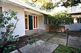 1144 Palo Alto Avenue - Photo 3
