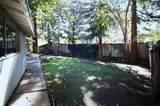 1144 Palo Alto Avenue - Photo 4