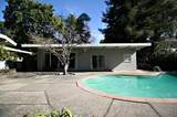1144 Palo Alto Avenue - Photo 6