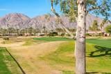 81320 Golf View Drive - Photo 16