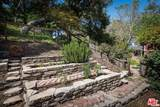 919 Rivas Canyon Road - Photo 30