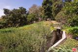 919 Rivas Canyon Road - Photo 40