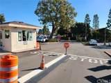 310 Miraleste Drive - Photo 60
