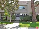 2502 Arizona Avenue - Photo 1