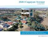 2684 Cagayan - Photo 1