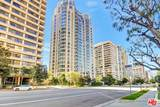 10776 Wilshire Boulevard - Photo 2