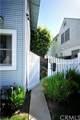 236 Prospect Avenue - Photo 26