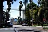236 Prospect Avenue - Photo 38
