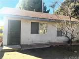 5641 Loma Avenue - Photo 1
