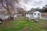 20421 Pine Road - Photo 17
