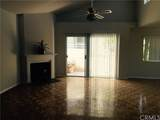 10641 Kinnard Ave - Photo 6
