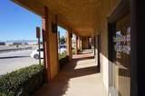 15402 Sage Street - Photo 4