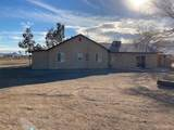 28211 Desert View Road - Photo 2