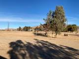 28211 Desert View Road - Photo 23