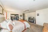23713 Peggy Lane - Photo 15