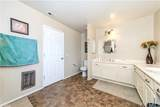 23713 Peggy Lane - Photo 19