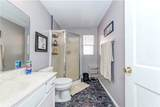 23713 Peggy Lane - Photo 22
