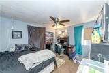 23713 Peggy Lane - Photo 24