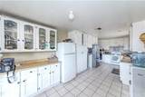 23713 Peggy Lane - Photo 40