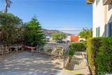 10204 Tujunga Canyon Boulevard - Photo 9