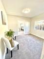 5211 Gramercy Place - Photo 11