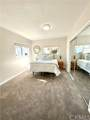 5211 Gramercy Place - Photo 13