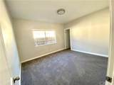 5211 Gramercy Place - Photo 14