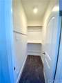 5211 Gramercy Place - Photo 17