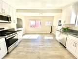 5211 Gramercy Place - Photo 8