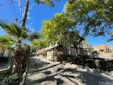 419 Catalina Avenue - Photo 1