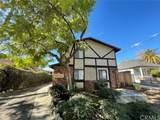 419 Catalina Avenue - Photo 2